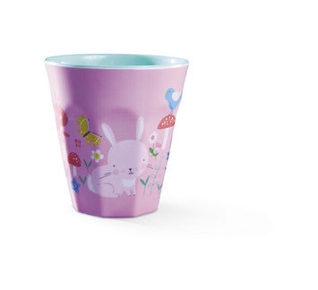 Kids Cup BY Friends