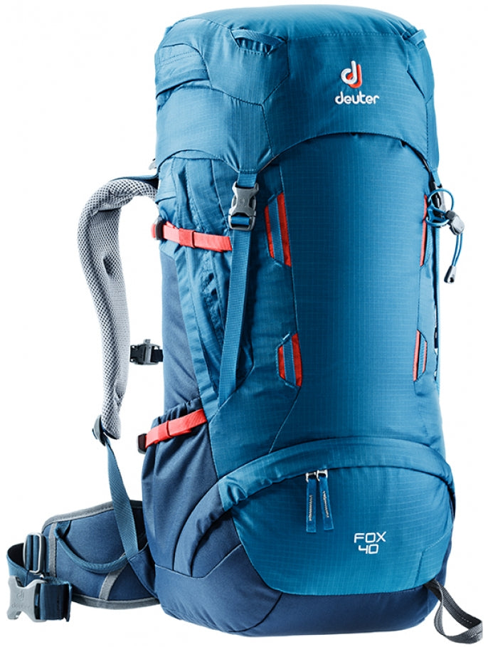 Deuter Fox 40 Backpack Ocean/M
