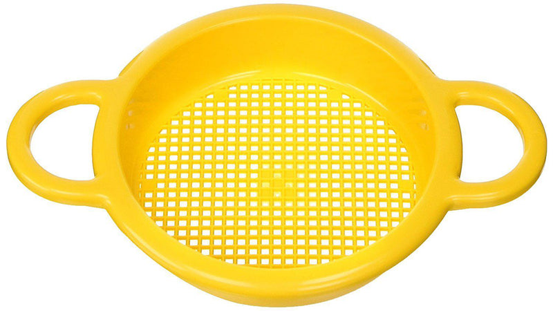 Gowi Sieve (for 6.5 bkt)