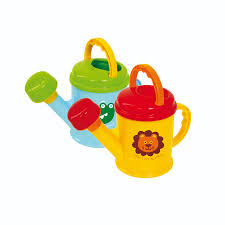 Gowi Watering Can 1.5L