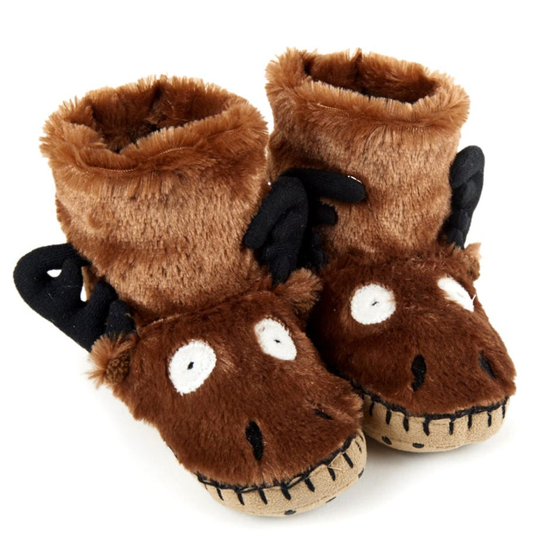 Slipper - Moose