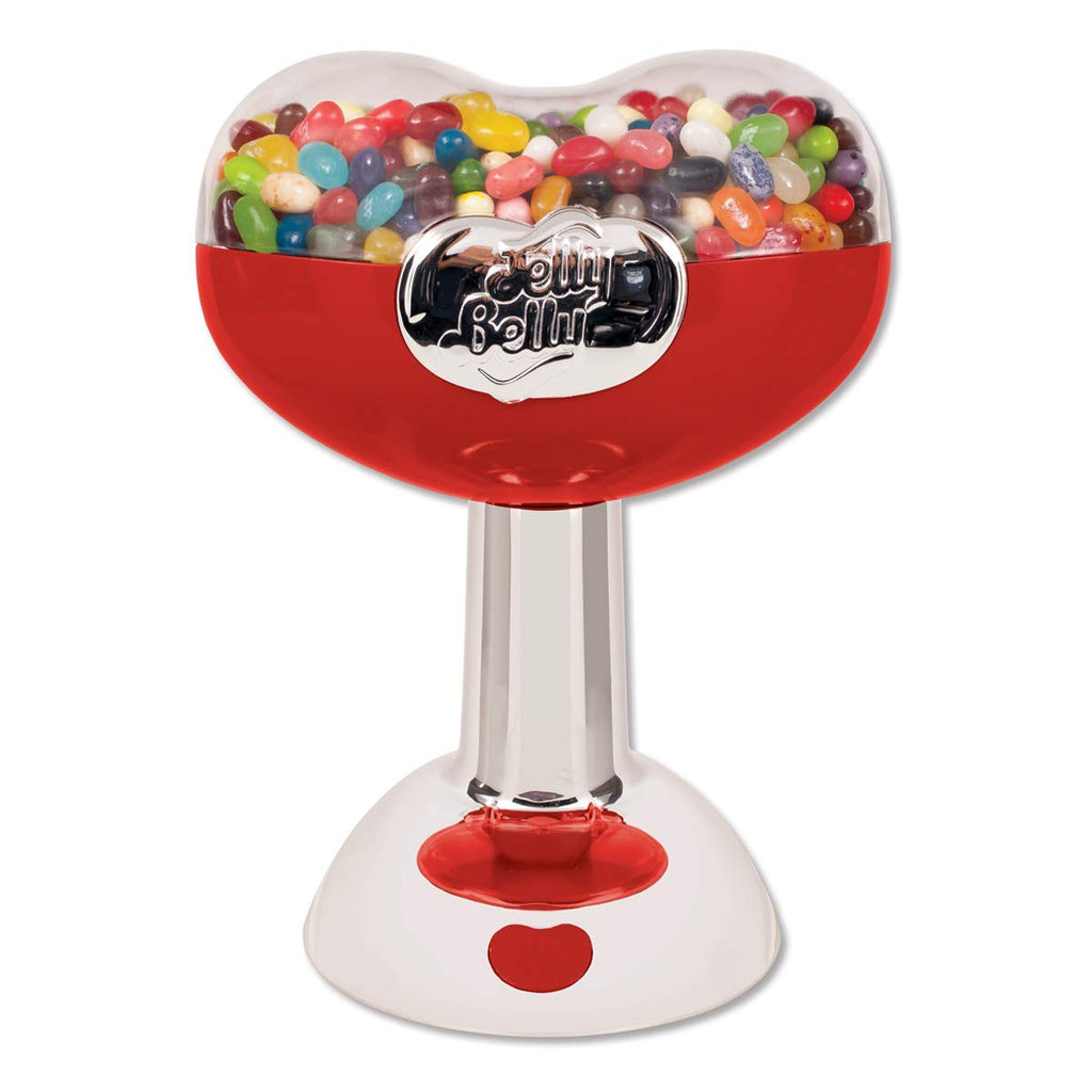Jelly Belly Classic Bean Machine