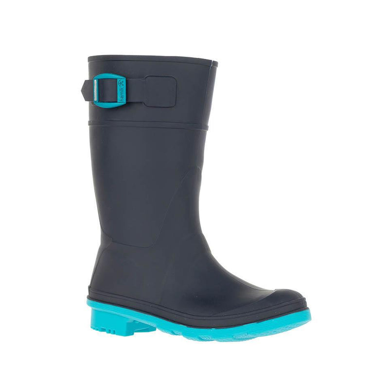 Rainboot/Raindrops NTE