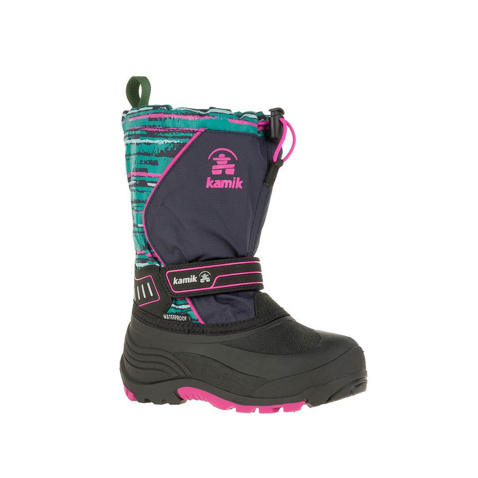 Snowboot Snowcoast NTE