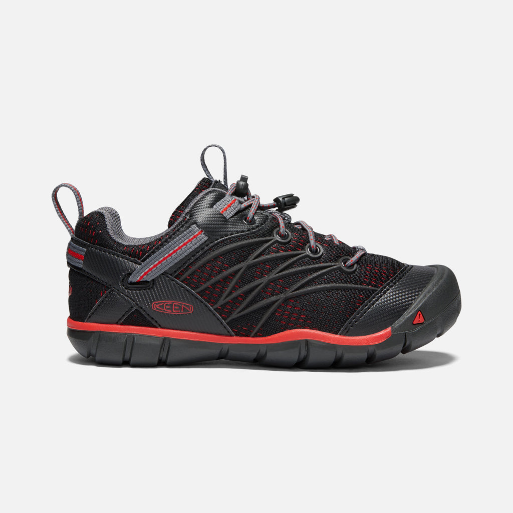 Keen Chandler Rav/Red