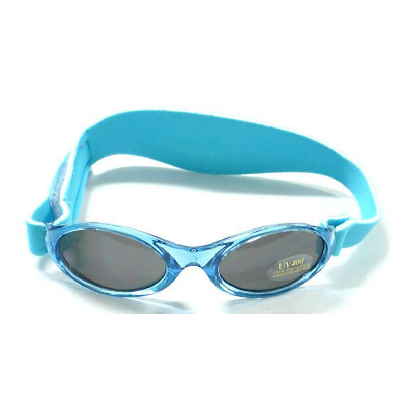 Sunglasses Kids Banz