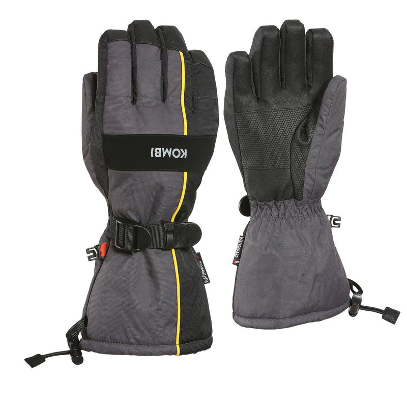 Glove Storm Jr Iron