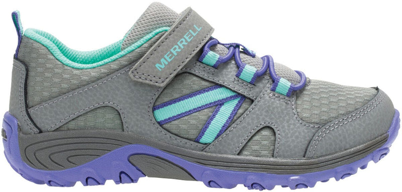 Merrell Outback Lo GRY/MULT