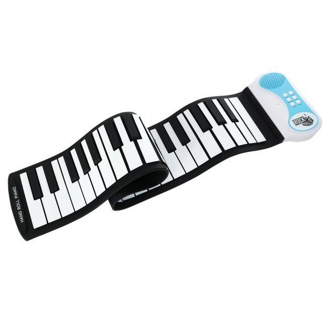 RocknRoll It Flexible Piano