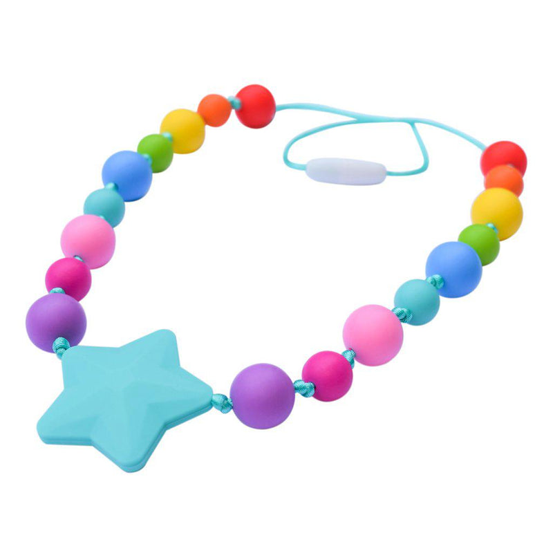 Munchables RBow Starlight Neck