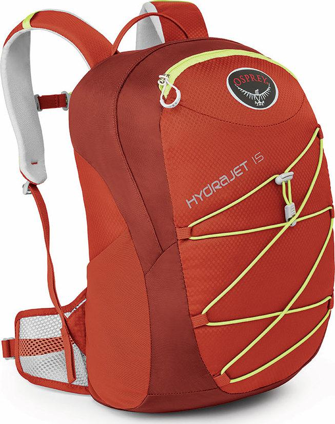 Osprey HydraJet 15 Strawberry