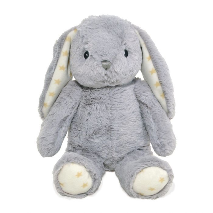 Cloud B Sound Generator Plush - Bennie The Bunny