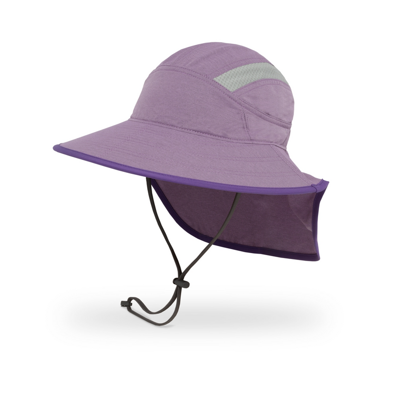 Sunday Afternoon Hats - Kids Ultra Adventure Sun Hat