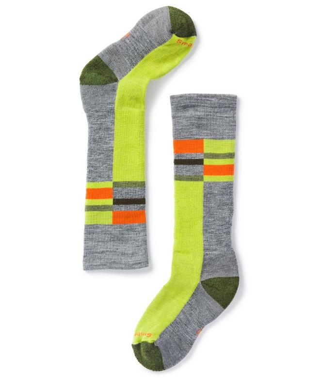 WS Sock Stripe