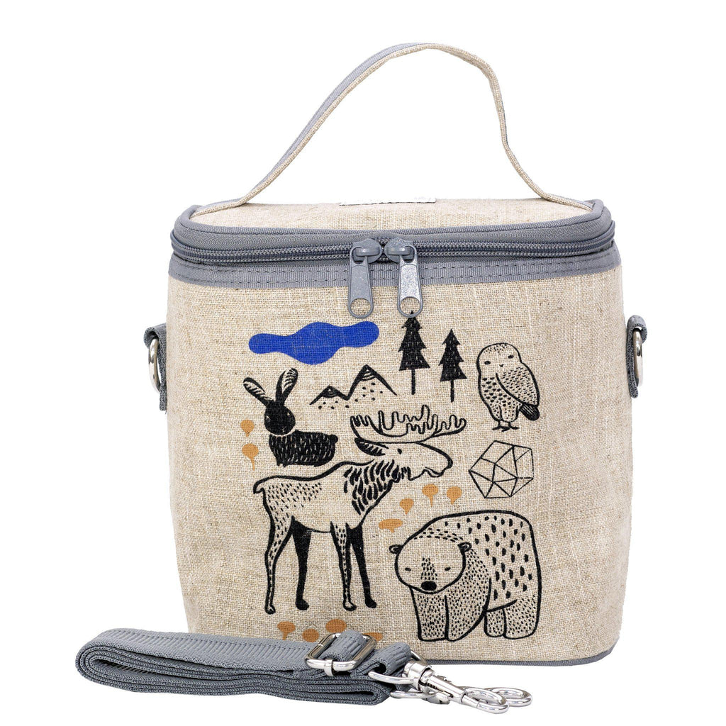 So Young Cooler Bag - Small