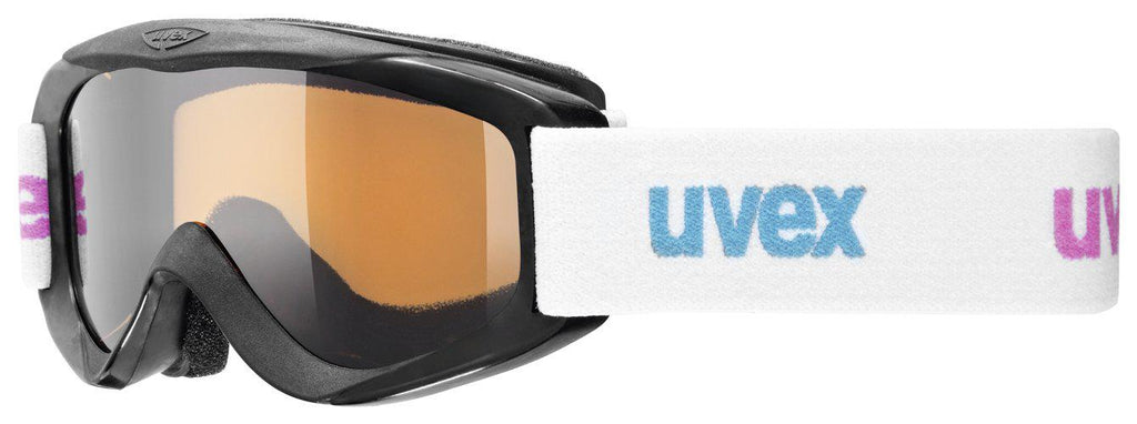 Goggle Snowy Inf.