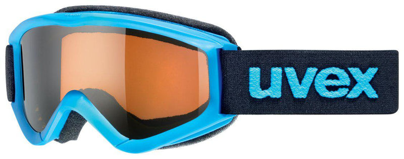 Goggle Speedy - Blue