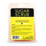 Happy Place Sugar Scrub