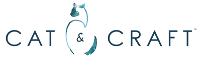 Cat & Craft Logo
