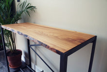 Edgewater Entryway Table