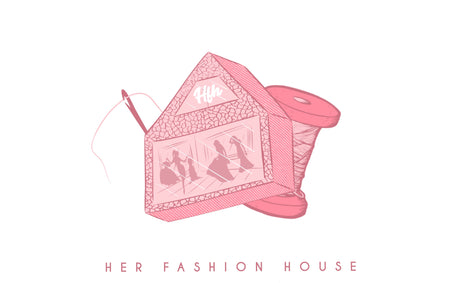 Her Fashion House