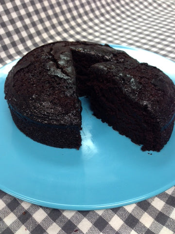 Cane Sugar-Free Freedom Chocolate Cake Mix