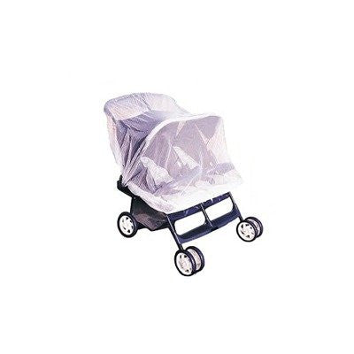 Baby's Bug Net for Carriages & Stroller