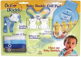 Baby Buddy  Gift Pack, Pink