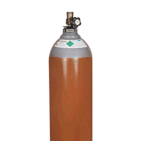 Helium Cylinder Hire (D) 100 Balloons