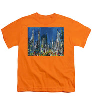 City Of Twilight - Youth T-Shirt