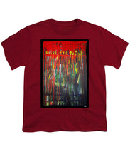 Hallowe'en - Youth T-Shirt