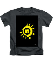 Native - Kids T-Shirt