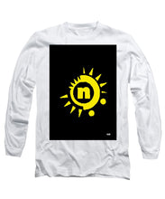 Native - Long Sleeve T-Shirt