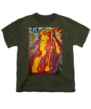 Revolution - Youth T-Shirt