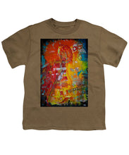 Silver Lining - Youth T-Shirt