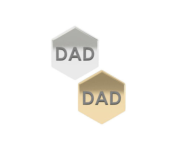 Honeycomb - Dad