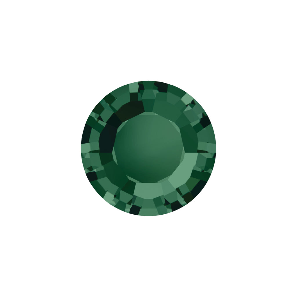 Swarovski Birthstone - May - Emerald