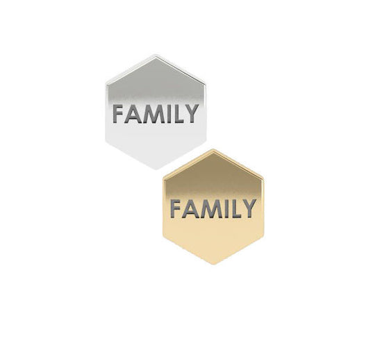 Honeycomb - Family