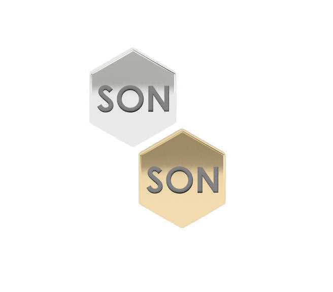 Honeycomb - Son