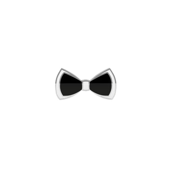 Wedding - Bow Tie