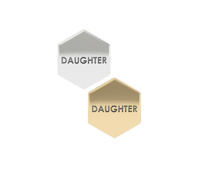 Honeycomb - Daughter