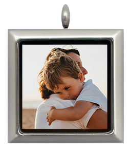 Memory Photo Locket