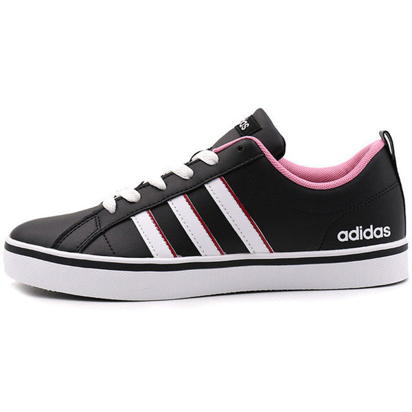 9e113f2579f Original New Arrival 2017 Adidas VS PACE W Women's Basketball Shoes Sneakers