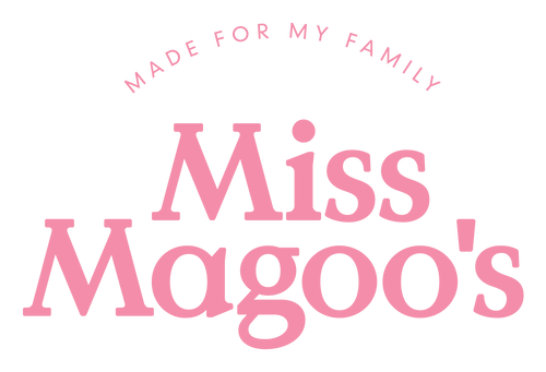Miss Magoos Coupons and Promo Code