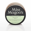 Miss Magoo's Coconut & Lemon Myrtle Body Scrub