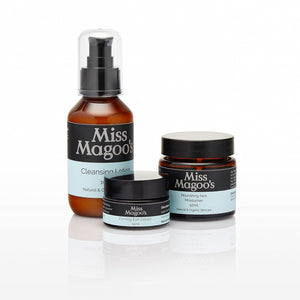 Miss Magoo's Everyday Essentials Bundle