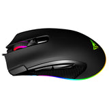 Viper 551 Optical Gaming Mouse
