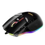 Viper V570 Blackout Edition RGB Laser Gaming Mouse