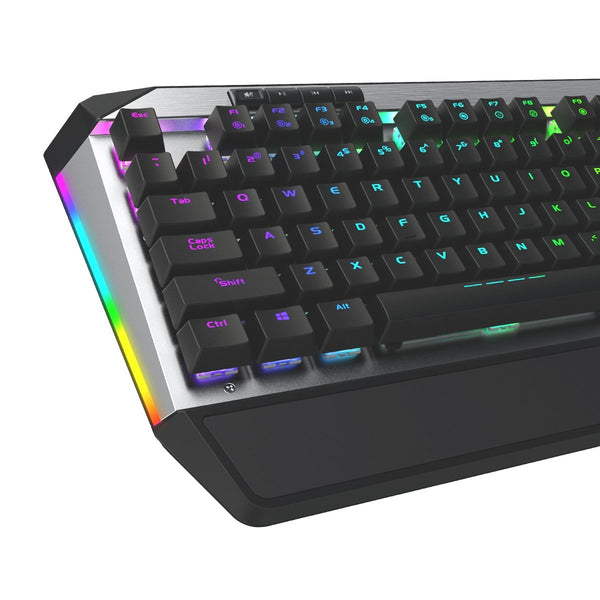 Viper V765 Gaming Keyboard