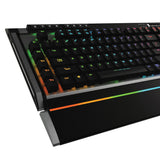 Viper V770 Mechanical RGB Keyboard